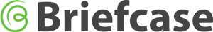 briefacse-logo-gray.png