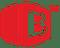 BBS_B_Logo_updated.png